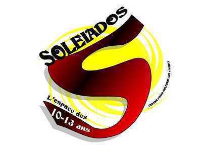 LOGO SOLEIADOS