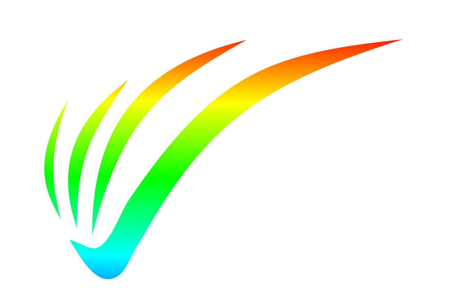 logo1500