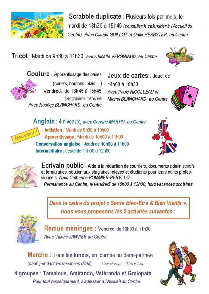 ateliers adultes 2
