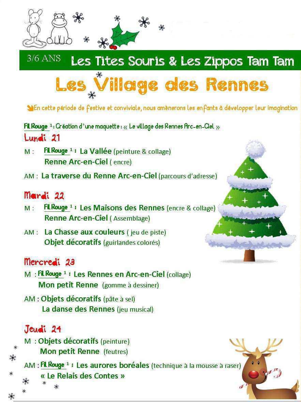 Conception et plan vacances noel 2015 1000 id es sur - Vacances scolaires noel 2015 ...