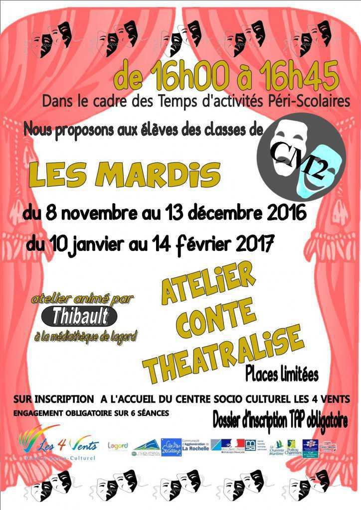 flyer-atelier-conte-theatralise-tap-2016-2017-cm2