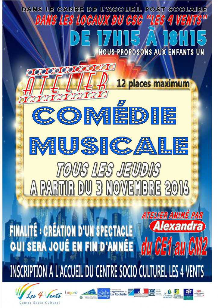 flyer-comedie-musicale
