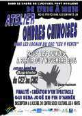 flyer-ombres-chinoises