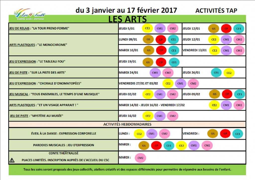 planning-2eme-trimestre-2016-2017-jan-fev-2017